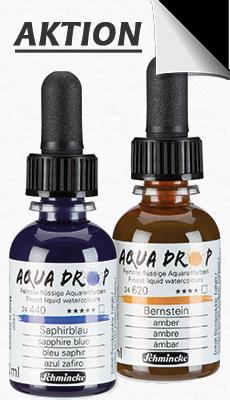 Horadam Aqua Drop im Angebot - Aktion Mai 2021